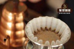 美式咖啡的做法及步骤 美式该喝冰的还是热 热美式和冰美式的区别