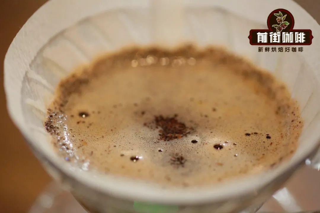 日晒花魁咖啡豆特点 花魁是哪里的咖啡豆 花魁5.0是什么意思