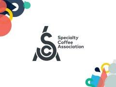 SCA国际咖啡认证书有哪几种怎么考SCA国际咖啡文凭 SCA有哪六个模