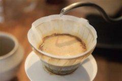 现磨挂耳曼特宁黑咖啡能减肥吗 黑咖啡现磨曼特宁挂耳减肥咖啡豆