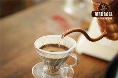 印尼PWN黄金曼特宁现磨挂耳咖啡热门挂耳包  便携挂耳PWN黄金曼特