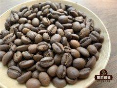 各产国给咖啡命名的惯例 咖啡原生种的味道差异