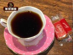 贵的咖啡就一定是好喝的吗 贵和便宜能判断一杯咖啡好不好喝吗