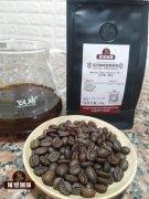 是什么让牙买加咖啡成为真正的蓝山咖啡?如何识别假蓝山咖啡?