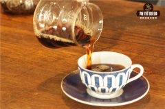 什么是季风咖啡豆?JAVA 阿拉比卡咖啡和浓缩咖啡的冲泡技巧