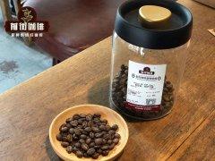 乌干达咖啡豆是什么品种  同是非洲产的肯尼亚与乌干达有什么区别